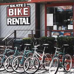 Hasil gambar untuk Rentals bike